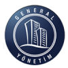 general-yonetim-logo