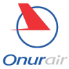 onur-air-logo