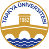 trakya-universitesi-logo