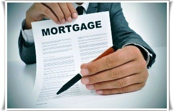 mortgage_brokerligi2